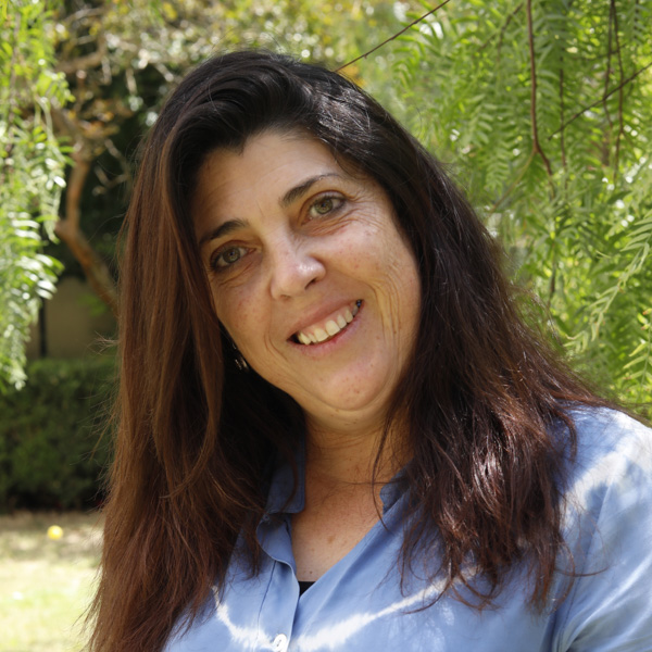 Ana Paula Sequeira