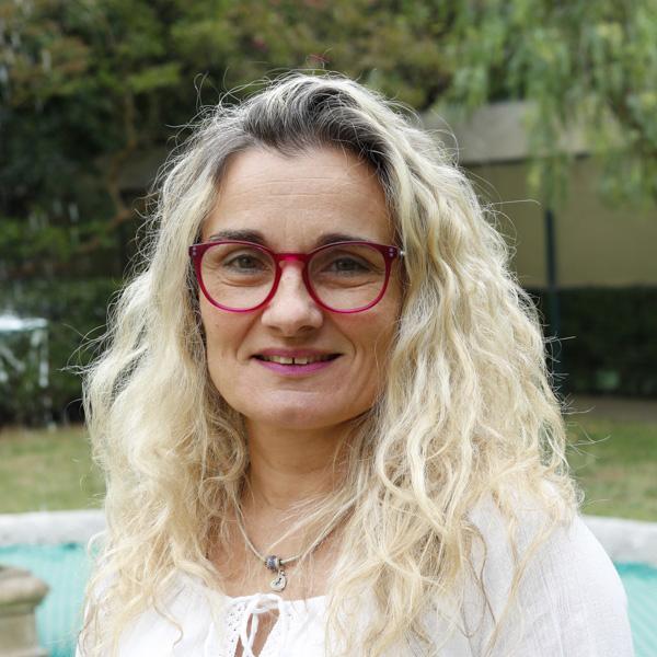 Dra. Ana Sofia Fonseca