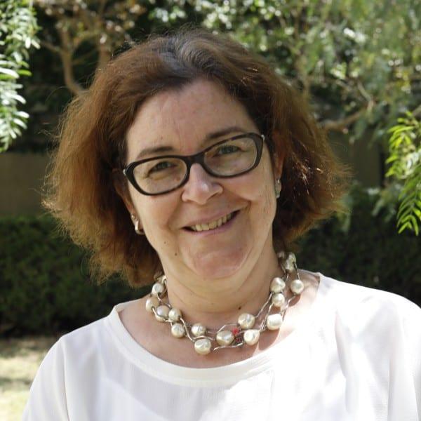Anabela Machado