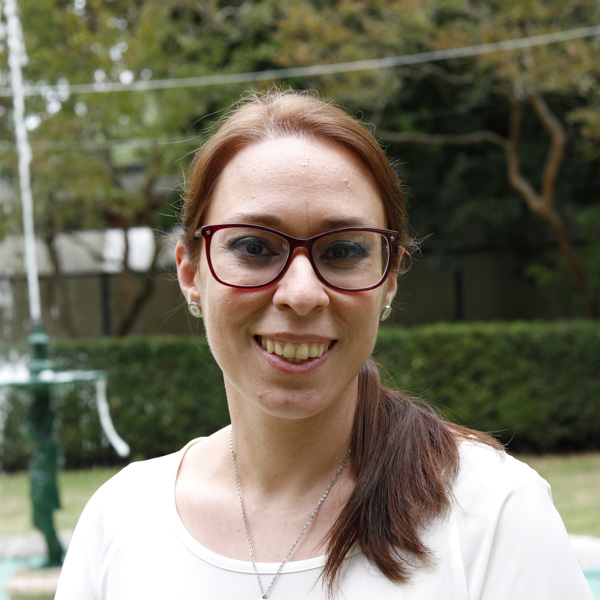 Dra. Fátima Rodrigues