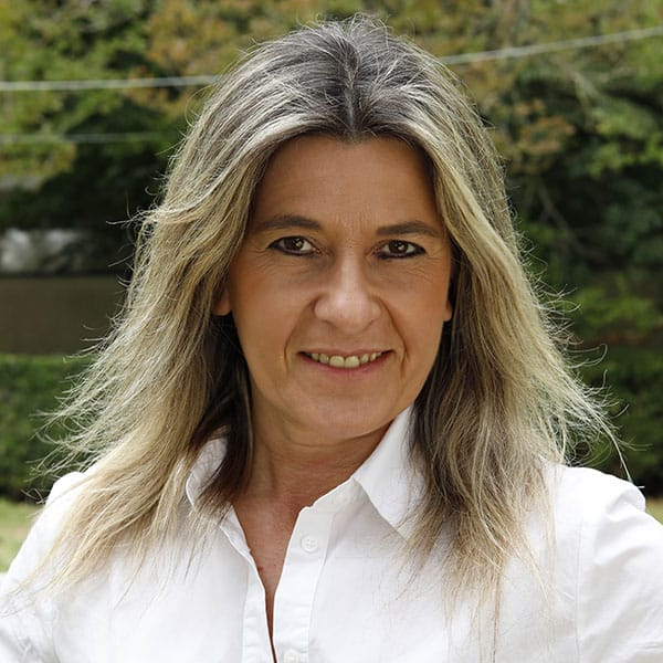 Dra. Goreti Duarte