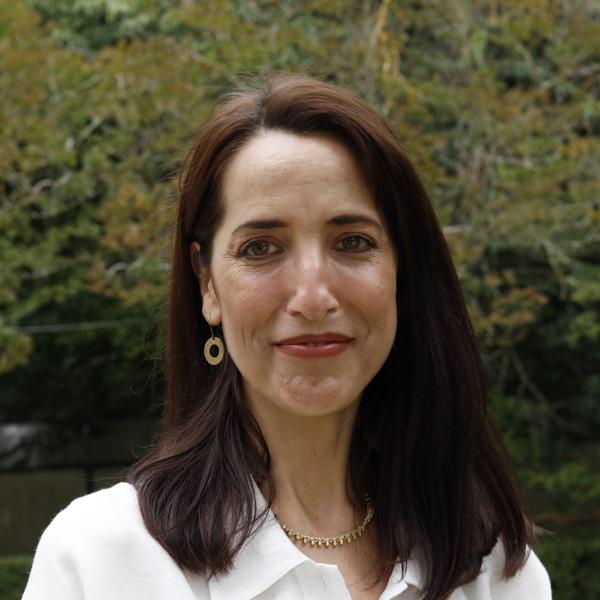 Dra. Inês Duarte