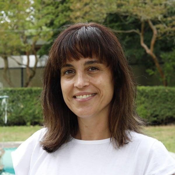 Dra. Isabel Baranita