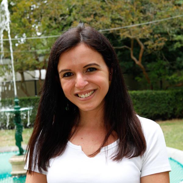 Dra. Joana Castro