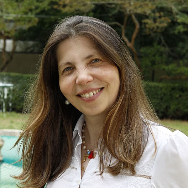 Dra. Sandra Cunha