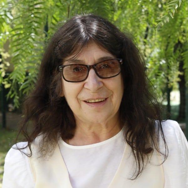 Isabel Cartaxo