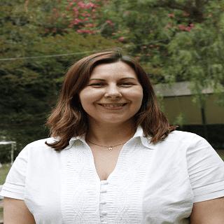 Dra. Sandra Batalha